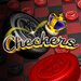 Free Checkers Multiplayer game by AOL-UK