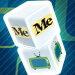 Free Me-jongg Dimensions game by MeTV