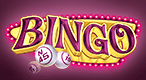 Bingo Multiplayer