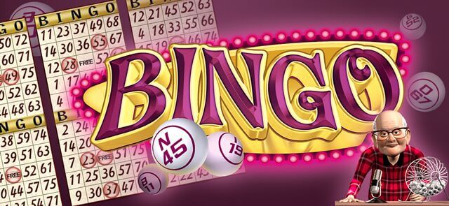 Brentwood Gazette's free Bingo Multiplayer game