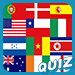 Vexillology Flag Quiz
