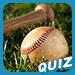 Baseball Trivia Quiz
