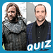 Match These 'Game of Thrones' Actors