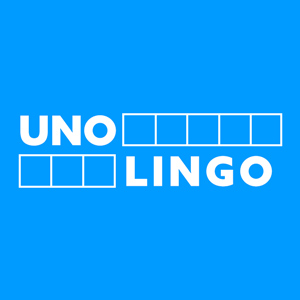 USA Today's online Unolingo game