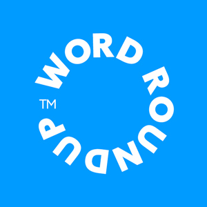 USA Today's online Word Round Up game