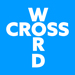 Free Crossword game by USA Today