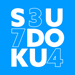 Free Sudoku game by USA Today