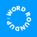 Free Word Round Up game by USA Today