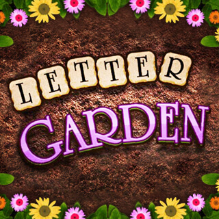 letter garden game free klondike solitaire gold chicago tribune 22867